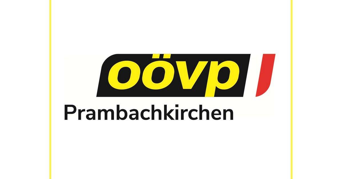Feuerwehr Prambachkirchen - FF Prambachkirchen